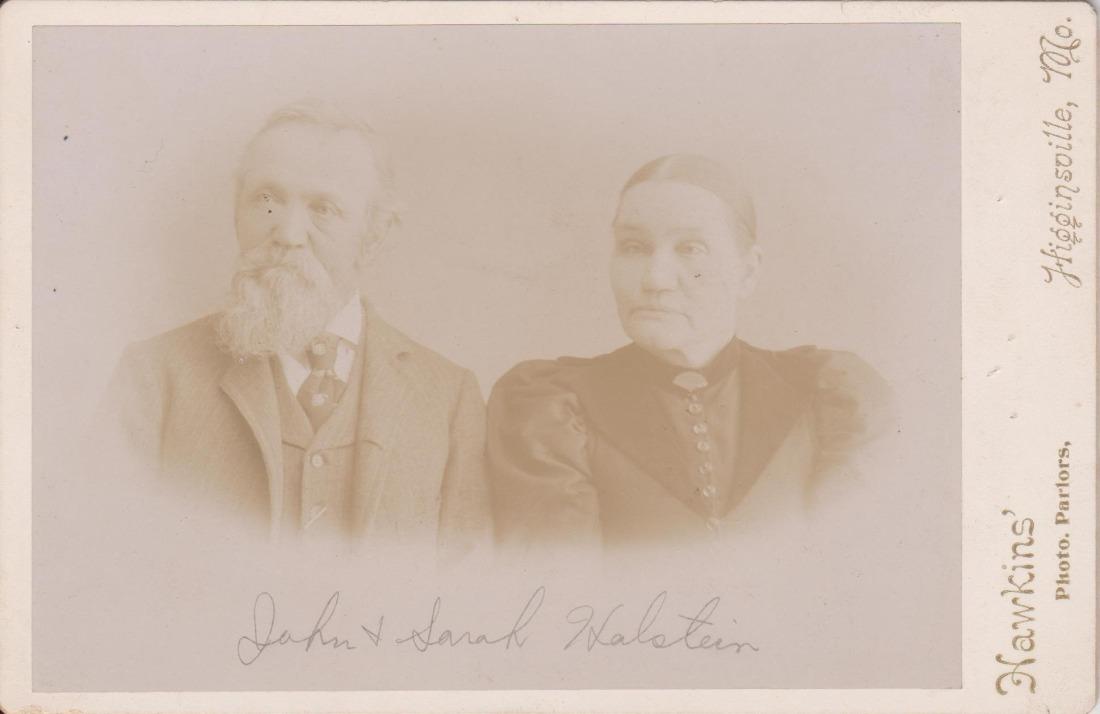 Holsten, John and Sarah.jpg